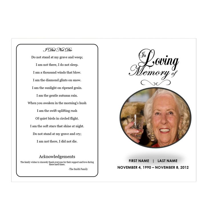 Best 25+ Microsoft word free trial ideas on Pinterest Wedding - free funeral templates download