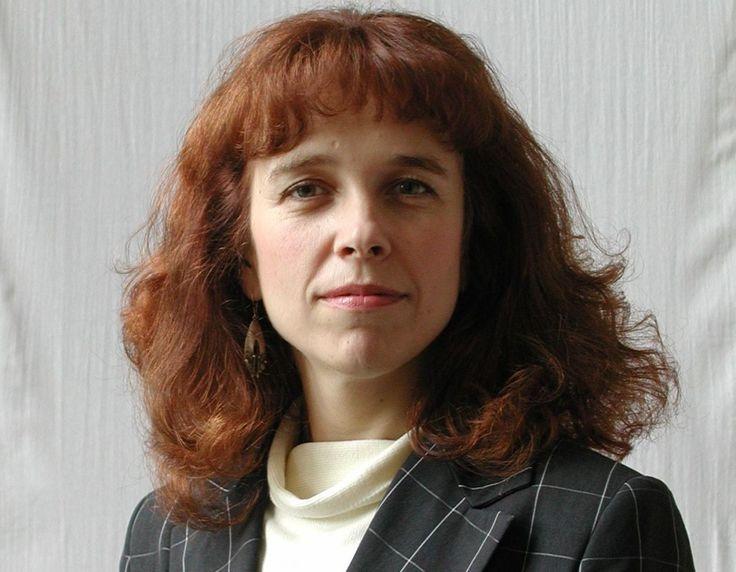 Елена Тополева-Солдунова, директор некоммерческой организации «Агентство социальной информации», — о том, что такое корпоративное волонтерство, о лучших практиках и идеальной схеме КВ.