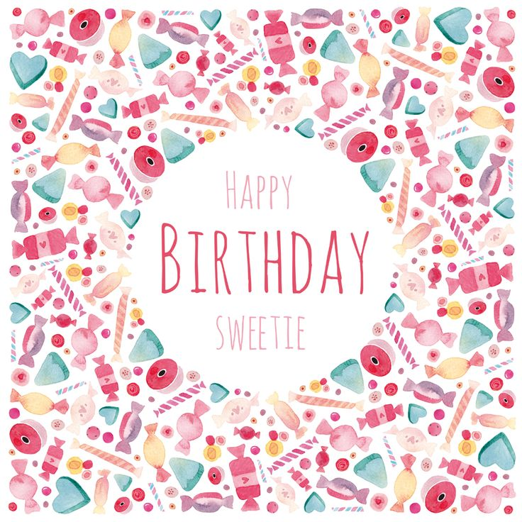 157 Best Images About HaPpY BIRtHdAy On Pinterest