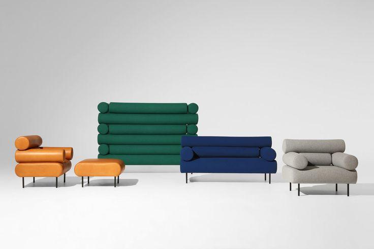 Cabin-Lounges-DesignByThem-2 - Design Milk