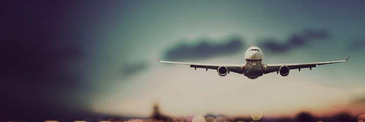 Book your #cheapflightticketsbooking online at easytraveldeal.com. Search, compare and book your #flightticketsonline in India at best price. - @easytraveldeal