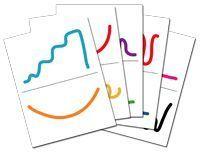 Free Downloads. Great vocal exploration cards! (scheduled via http://www.tailwindapp.com?utm_source=pinterest&utm_medium=twpin&utm_content=post11575960&utm_campaign=scheduler_attribution)