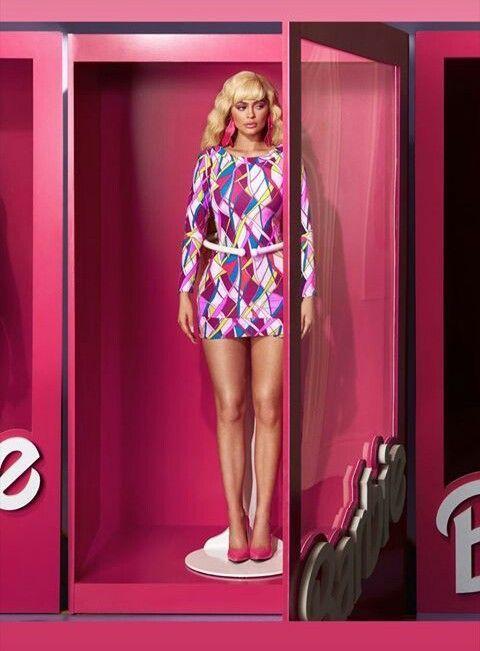Kylie Barbie Halloween 2018 K A R D A S H I A N Kylie Jenner