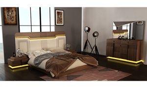 inegöl Ege Yatak Odası yatak odası, inegöl yatak odası modelleri, yatak odası fiyatları, avangarde yatak odası, pin yatak odası model ve fiyatları, en güzel yatak odası, en uygun yatak odası, yatak odası imaalatçıları, tibasin mobilya, tibasin.com
