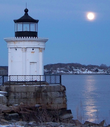 1000 Images About Maine On Pinterest Portland Maine