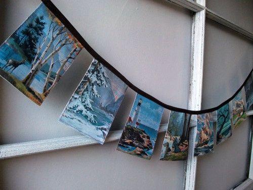 6c0c336347f420ff892a8f746224ca67--flags-and-flagpoles-fabric-garland.jpg (500×376)