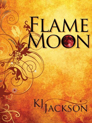 Flame Moon by K.J. Jackson, http://www.amazon.com/dp/B008SGZOL8/ref=cm_sw_r_pi_dp_bLYxqb0CA20FKKindle Freebies, Book Finding, Freebies Book, Kindle Ebook, Free Ebook, Free Book, Flames Moon, Free Kindle Book, Kindle Stores