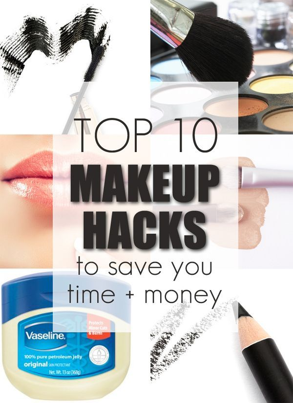 17 Best images about Beauty tips and tricks on Pinterest ...