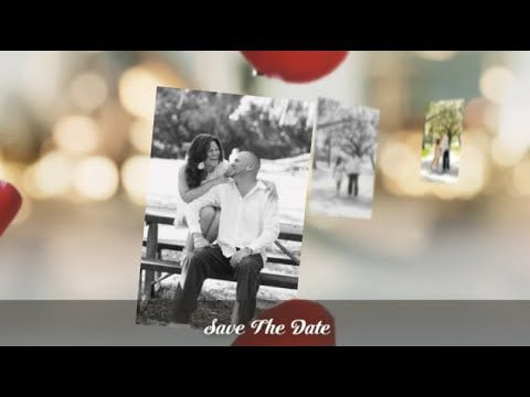 206 best images about Wedding Save The Date – Wedding Save the Date Video