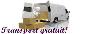 Pe Bezy.ro iti alegi accesoriile preferate si ai transportul gratuit! http://www.bezy.ro/