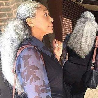 Love the wisdom in this picture!!!!! Comment with an emoji... #Women #Queens #BlackGirlMagic #BlackWomen #BlackQueens #AfricanQueens #Melanin #Beautiful #Love #BlackLivesMatter #Natural #BlackGirlMagic #Sistars #Locs #Locstyles #NaturalHair #Hair #BlackHair #Art #BlackMothers #Africa #Slay #Melanin #BlackWomenAreEverything #Fashion #LuxuryOfChoice #LocNation #LocNationTheMovement #Africa #MyHairCrush #NaturallySheIsDope