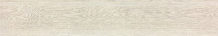 #Marazzi #Treverk White 20x120 cm M7WV | #Porcelain stoneware #Wood #20x120 | on #bathroom39.com at 47 Euro/sqm | #tiles #ceramic #floor #bathroom #kitchen #outdoor