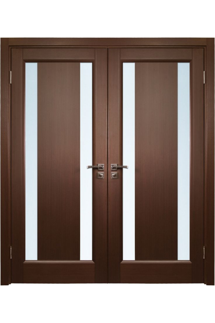 Modern Exterior Doors Affordable 31 best front door images on pinterest | front doors, doors and