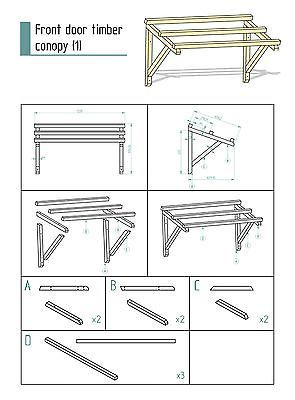 Front Door Drawing 25+ best front door awning ideas on pinterest | metal awning