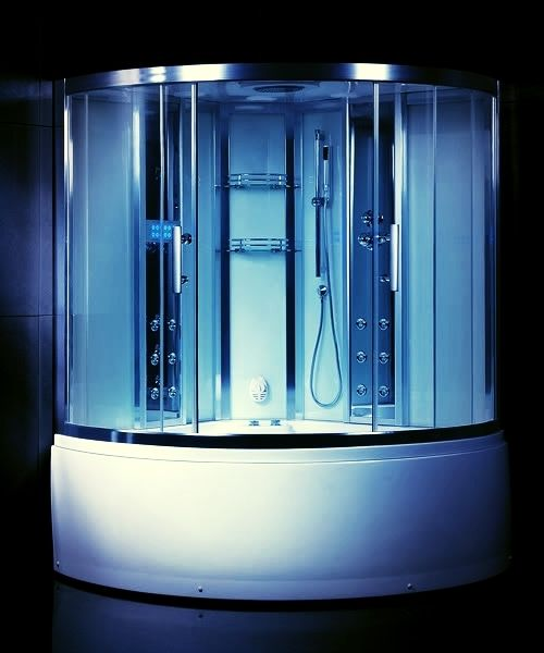 60 best images about cool bathroom gadgets on pinterest toilets technology and new gadgets - Cool bathroom inventions ...