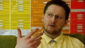 Szívinfarktus - hogyan (nem) lehet belehalni? (ujmedicina, biologika) - YouTube