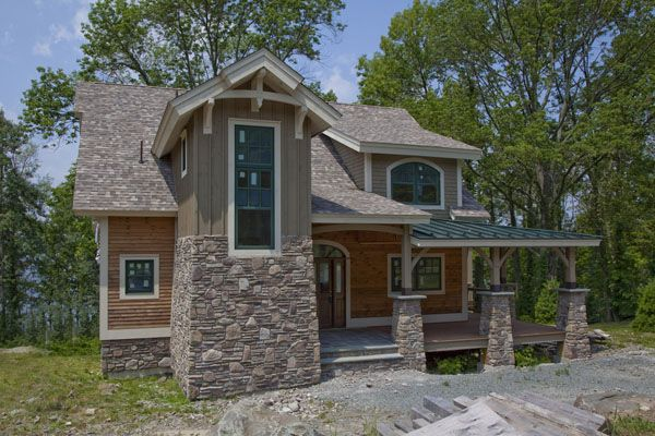 16 Best Images About Houses On Pinterest Home Log Homes