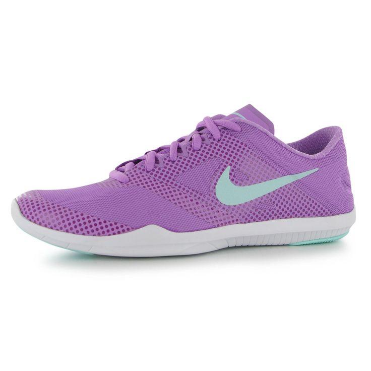 Nike | Nike Studio Vrouwen Sportschoenen | Vrouwen Sportschoenen
