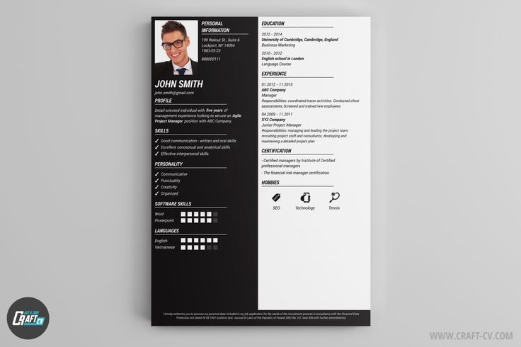 resume generators best ideas about cover letter generator professional usajobs builder