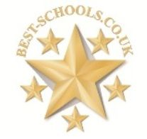 congratulations for Ashford UK boarding school! Ashford School has once again been named a Top 50 UK co-educational boarding school based on its A Level results for 2015. http://best-boarding-schools.net/school/ashford-sch