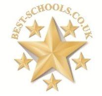congratulations for Ashford UK boarding school! Ashford School has once again been named a Top 50 UK co-educational boarding school based on its A Level results for 2015. http://best-boarding-schools.net/school/ashford-sch