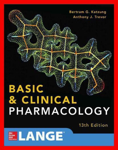 377 best internet ebooks images on pinterest book clubs basic and clinical pharmacology 13th edition by bertram katzung pdf ebook http fandeluxe Gallery