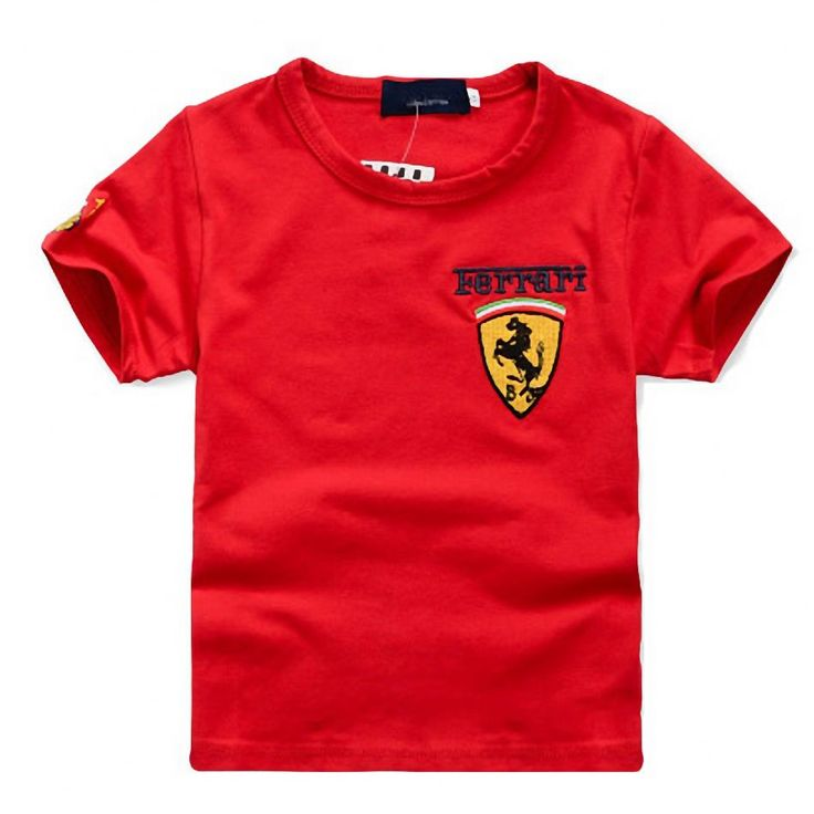 Boy summer t shirt children car print 100% cotton t shirt for boys nova kids t shirt for boys summer style children clothing #>=#>=#>=#>=#> Click on the pin to check out discount price, color, size, shipping, etc. Save and like it!