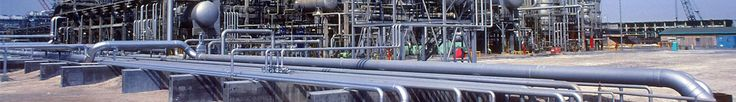 We are one of the well-known manufacturer, exporter and supplier of API 5L X46 PSL 2 Line Pipes that are made as per standard quality of raw materials. The composition of API 5L X46 PSL 2 Welded Line Pipes shall be conventional to the chemical needs of the subsequently superior standard grade.