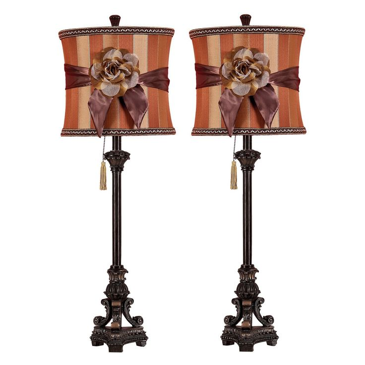 52 best buffet lamps images on pinterest buffet lamps buffets aspire valencia buffet lamp set 113 hayneedle aloadofball Image collections