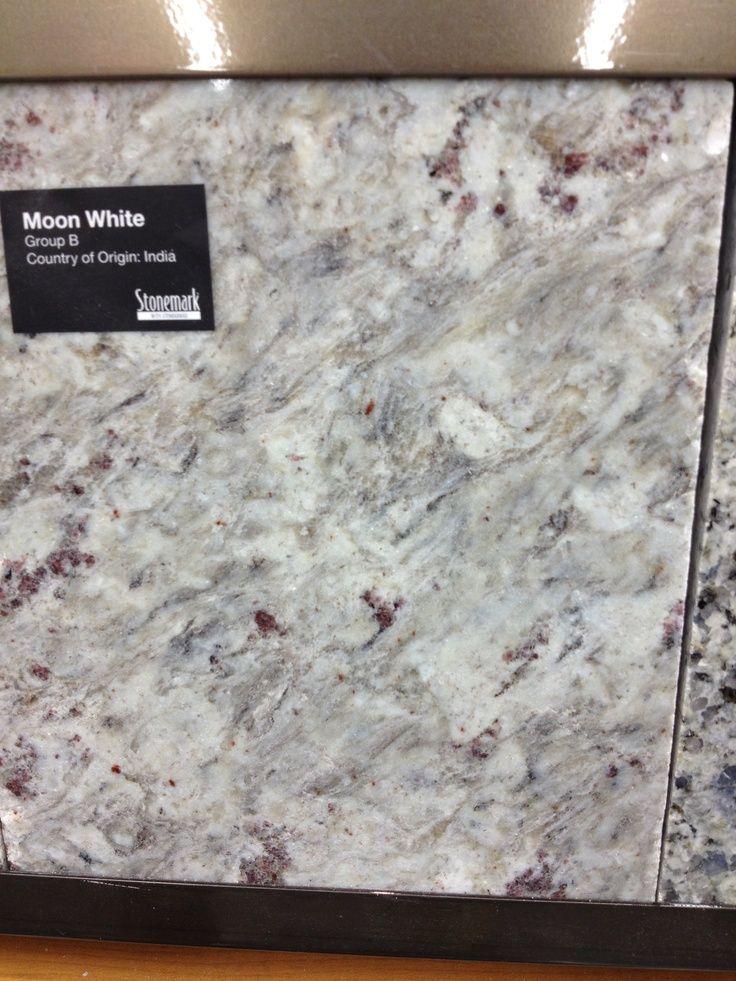 Cost Granite Countertops Installed Home Depot : ... Granite on Pinterest Granite, Granite Prices and River White Granite