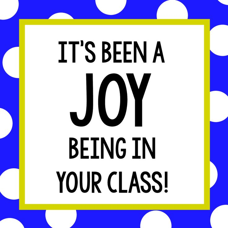 I've got Teacher Appreciation week on the brain already because I am in charge of it at our school again this year. I LOVE spoiling the teachers because I think they deserve it so much. My bo…