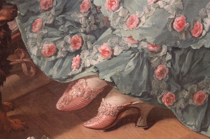 革命に飲み込まれたフランス王妃、マリー・アントワネット。時代を切り開いたそのファッションセンスは今でも多くの女性の憧れの的…♡そんなマリー・アントワネットの当時の空間や時代が体感できる展覧会【マリー・アントワネット展】がこの秋、森アーツセンターギャラリーにて行われます♡今回はマリー・アントワネット展について一足早くご紹介いたします!