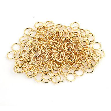 Intionix Shop Durable Round Gold Alloy Clasps 100 Pcs/Bag $ 6.99 http://intionixshop.com/collections/women-jewelry/products/intionix-shop-durable-round-gold-alloy-clasps-100-pcs-bag #Fashion #Menfashion #Womenfashion #MenJewelry #womenJewelry #Wallets #HomeDecors #Health #Fitness #Events #Sports