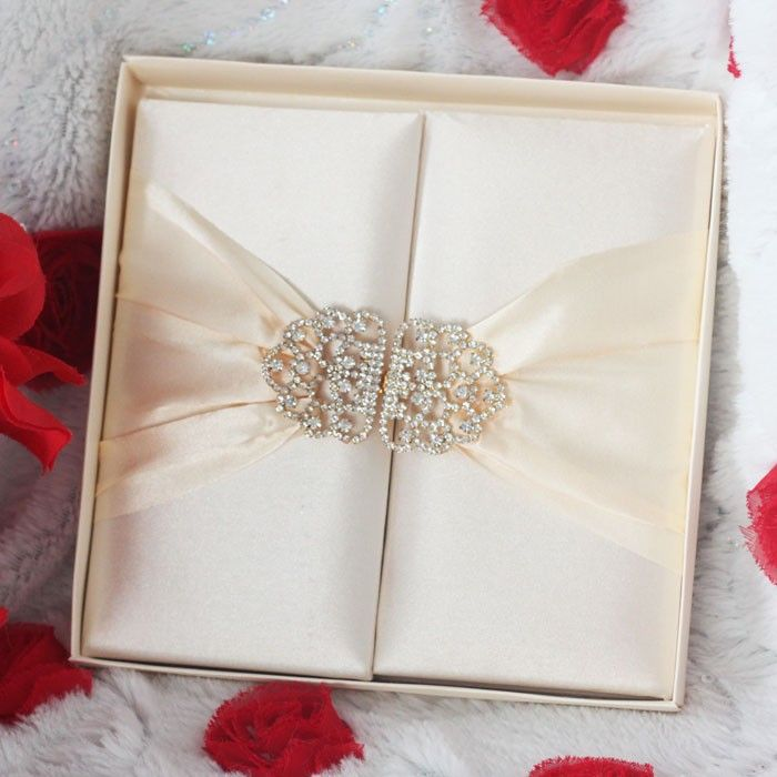 silk box wedding invitations indian%0A Cheap card stock  Buy Quality card recharge directly from China card white  Suppliers  Product Description    u    n