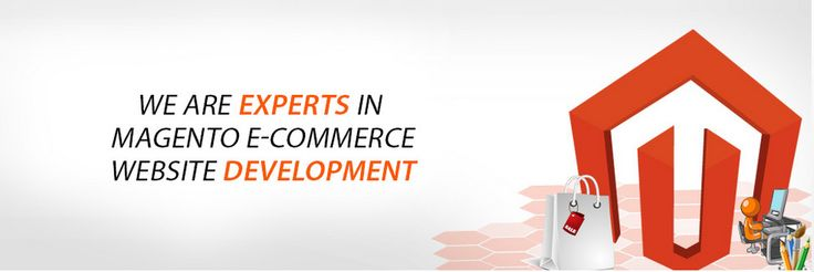 Iblesoft Inc, as the best e-commerce website development company, offers Custom e-commerce solutions to customize your online Store based on your requirements.