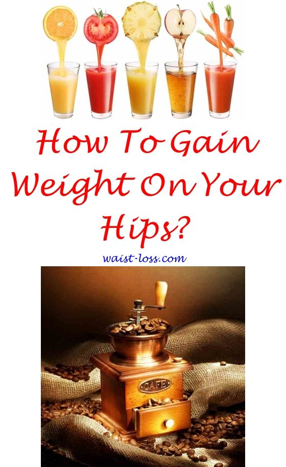 7 week fat loss