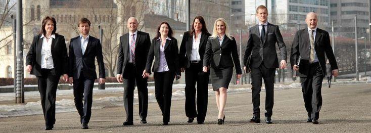Dynamic People leverer tjenester som #Executive #search, #Rekruttering, Konsulentutleie, Prestasjonsutvikling, Karriererådgivning, coaching, Mentoring og lederstøtte. http://skandinaviskpersonell.no/bedriftsgalleri/dynamic-people