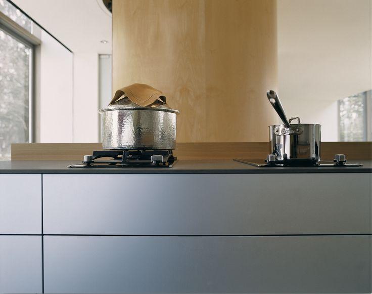 46 Best images about b3   de keuken als leefruimte on Pinterest   Coins, Tes and Interior stylist