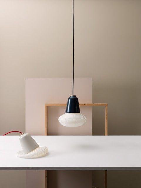 lamp occidental=oriental