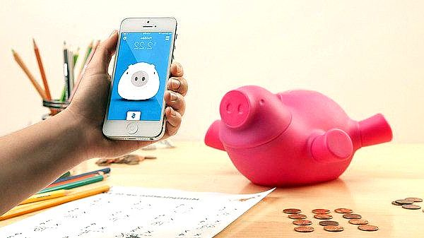 Spectacular Gadgets That Are Must Buy Technology Gadgets For