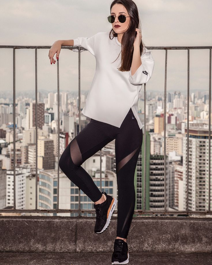 NikeLab Brasil