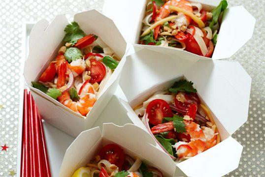 Healthy Food Catering Sydney