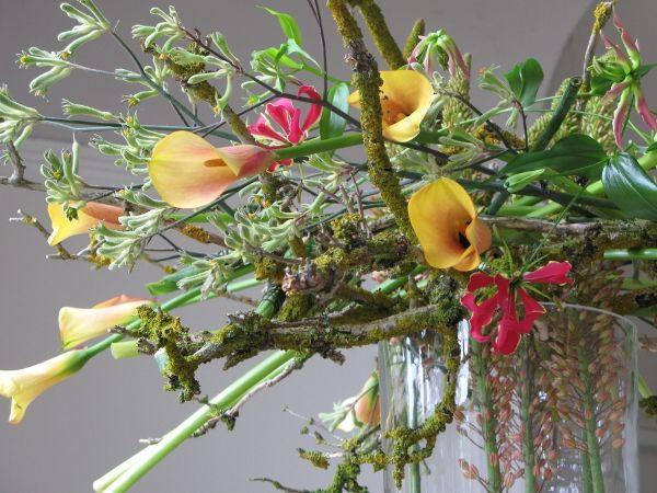 Blomster billede: event_76.JPG