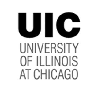 University of Illinois Chicago School of Nursing in Chicago, IL