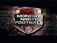 Monday-Night-Football-NFL-Stream