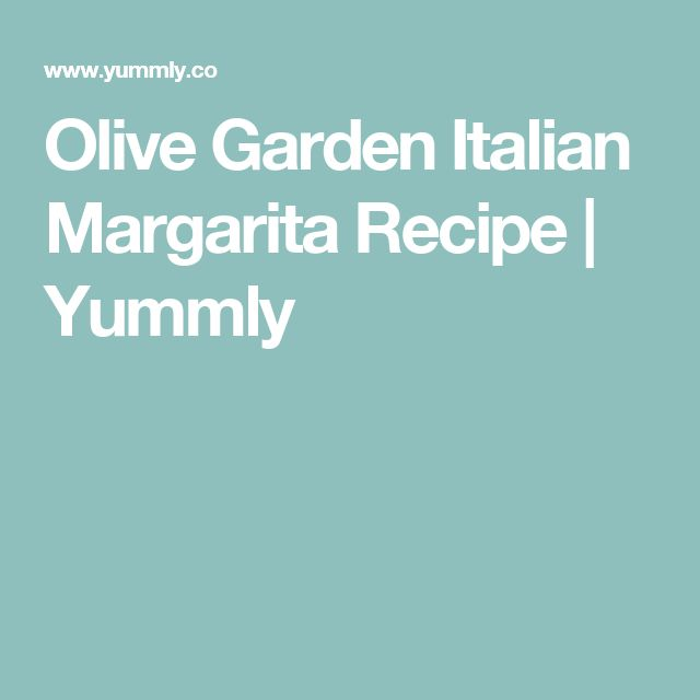 Olive Garden Search Results 2017 2018 Cars Reviews