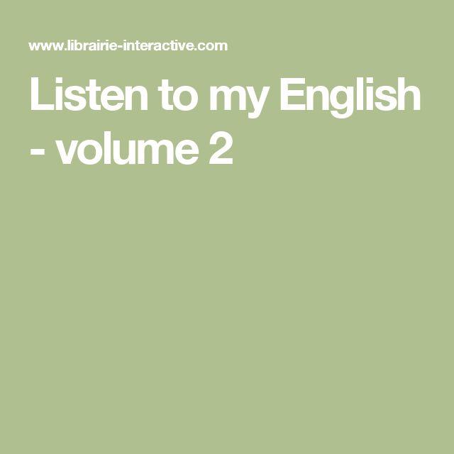 essayer verbe anglais