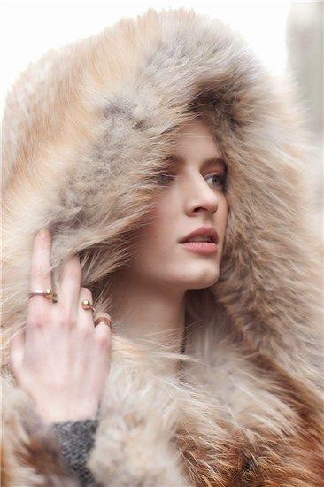 Cómo preparar tu piel para recibir el frío