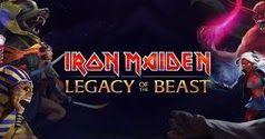 http://ift.tt/2lciZre http://ift.tt/2lciopv    LONDRES Febrero 2017 /PRNewswire/ -Es un tema de vida o muerte al tiempo que Eddie Vs Eddie llega al sector móvil por cortesía del juego móvil Legacy of the Beast de Iron Maiden. Los jugadores ya pueden enfrentar a sus Eddies más fuertes entre ellos con los equipos seleccionados luchando a muerte o por la gloria al tiempo que se enfrentan en un campo de batalla futurista para conseguir valiosos premios recursos y una oportunidad de alcanzar la…