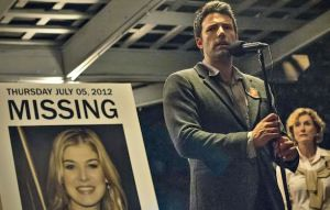http://luciacab.wordpress.com/2014/08/05/trailer-gone-girl-de-david-fincher/